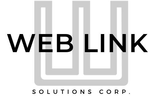https://weblinkcorp.com/